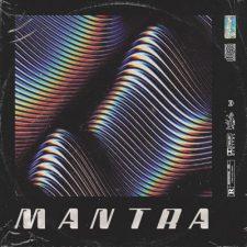 Cartel Loops - Mantra Sound Pack