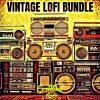 Certified Audio - Vintage Lo-Fi Bundle Pack