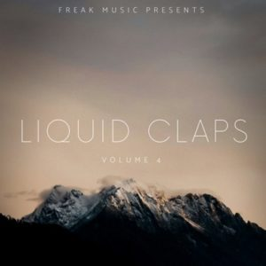 Freak Music - Liqui Claps 4 Clap Samples