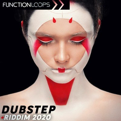 Function Loops - Dubstep Loops & Riddim 2020
