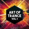 HighLife Samples - Art of Trance Vol.1