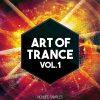 HighLife Samples - Art of Trance Vol.1