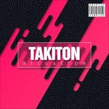 KRYPTIC SAMPLES - TAKITON Reggaeton Loops
