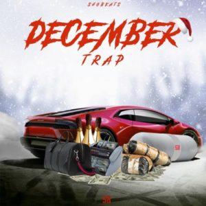 SHOBEATS - DECEMBER TRAP