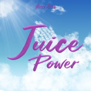 SMEMO SOUNDS - JUICE POWER