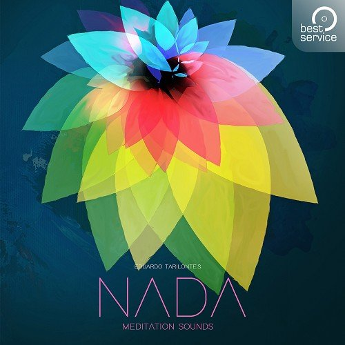 Best Service - Nada