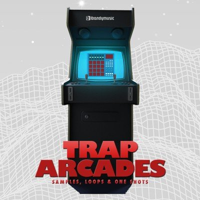 LBandy Music - Trap Arcades