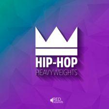 Red Sounds - Hip-Hop Heavyweights Serum Presets