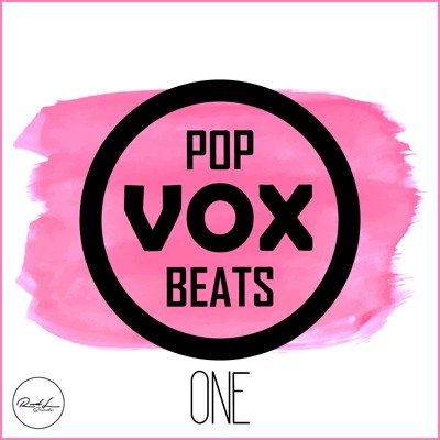 Roundel Sounds - Pop Vox Beasts Vol 1 Sound Pack