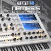 Tone2 Nemesis VST Synth