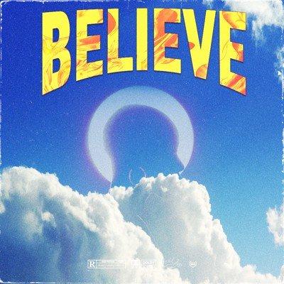 Cartel Loops - Believe