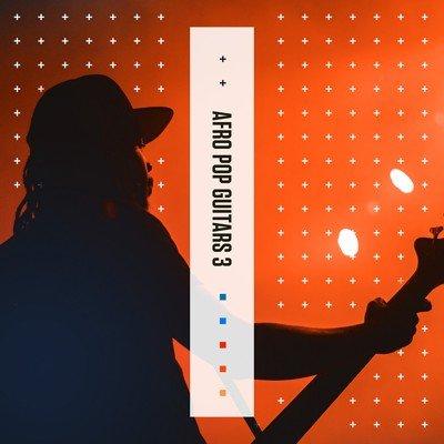 Diginoiz - Afro Pop Guitars 3 Loops Pack