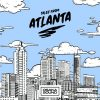 Osaka Sound - Tales From Atlanta (Music Loops)
