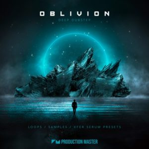 Production Master - Oblivion