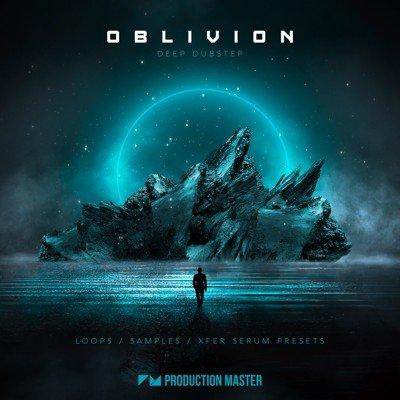 Production Master - Oblivion