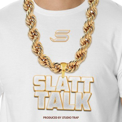 Studio Trap - Slatt Talk