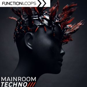 Function Loops - Mainroom Techno Loops Pack