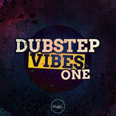 Roundel Sounds - Dubstep Vibes Vol 1