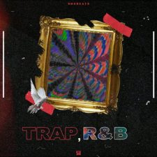 SHOBEATS - TRAP, R&B