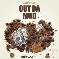 Studio Trap - Out Da Mud Sound Pack