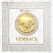 Versace - Omnisphere Bank (Trap, Hip-Hop, Rnb)