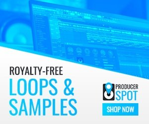 ProducerSpot