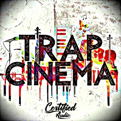 Certified Audio - Trap Cinema Kits