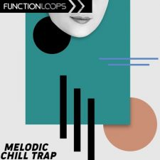 Function Loops - Melodic Chill Trap Loops