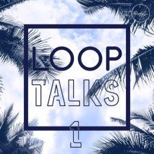 Roundel Sounds - Loop Talks Vol 1
