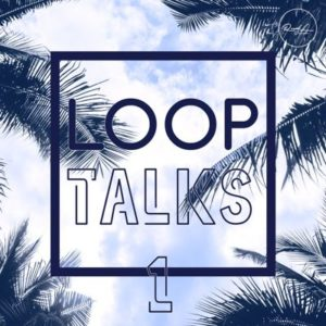 Roundel Sounds - Loop Talks Vol 1
