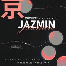 Sonics Empire - Jazmin