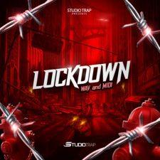 Studio Trap - Lockdown