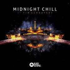 Black Octopus Sound - Midnight Chill Loops