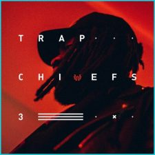 Diginoiz - Trap Chiefs 3