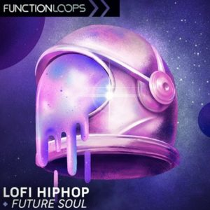 Function Loops - Lofi Hip Hop & Future Soul
