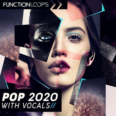 Function Loops - Pop 2020 Pack