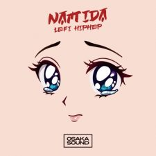 Namida - Lofi Hip Hop Loops