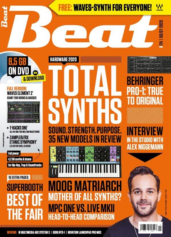 Beat_174_0607-2020_EN-Free