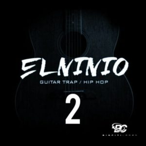 Big Citi Loops - Elninio 2