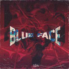Cartel Loops - Blue Face