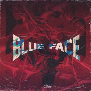 Cartel Loops - Blue Face