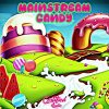 Certified Audio - Mainstream Candy