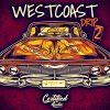 Certified Audio - Westcoast Drip 2