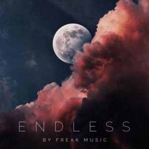 Freak Music - Endless