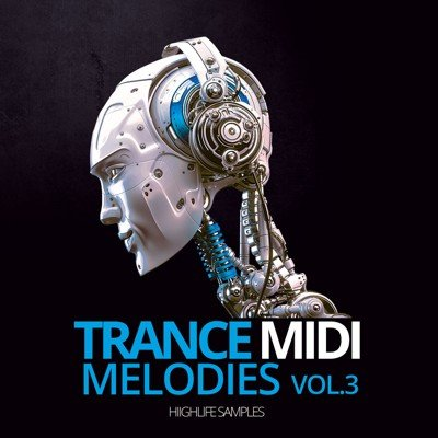 Trance-Midi-Melodies-Vol.3