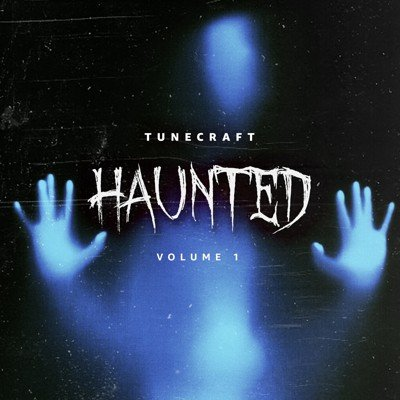 Tunecraft - Haunted