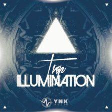 YNK Audio - Trap Illumination - FL Studio FLP Projects