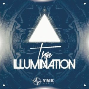 YNK Audio - Trap Illumination - FL Studio FLP Projects