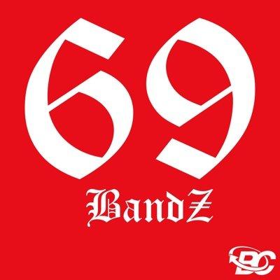 Big Citi Loops - 69 Bandz