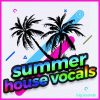 Big Sounds - Summer House Vocals